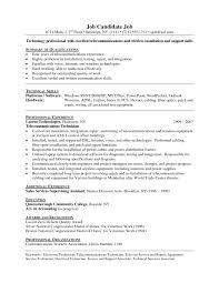 job resume sample computer hardware engineer schools and computer network engineer resume sample resume for network engineer sample resume format for computer hardware engineer hardware
