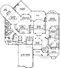 162 best house plans images on pinterest house floor plans House Plan Sri Lanka american stick style masterpiece 15613ge architectural designs house plans house plan sri lanka download