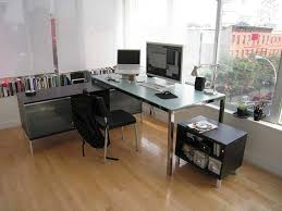 home office design ideas for men for goodly home office design ideas for men home cheap cheap office design ideas