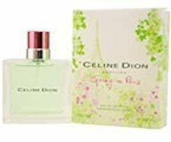 Buy <b>Celine Dion Spring in</b> Paris Perfume by Celine Dion EDT Spray ...