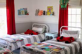 adorable tween bedroom ideas with bedroomexquisite red white bedroom