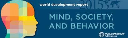 world development report 2015 ಗೆ ಚಿತ್ರದ ಫಲಿತಾಂಶ