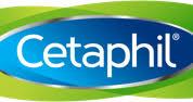 Cetaphil Gentle Skin Cleanser | Cetaphil US