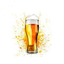 ᐈ <b>Кружка пива</b> фото, рисунки <b>кружка пива</b> рисунок | скачать на ...