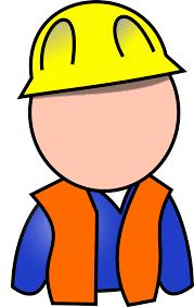 building jobs swansea labouring jobs swansea subbies jobs swansea builder 147524 1280