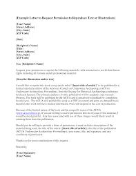 sample of permission letter sample of permission letter makemoney alex tk