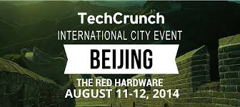 Image result for tech crunch