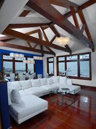 vaulted ceiling lighting modern living room lighting ideas chandeliers ceiling living room lights
