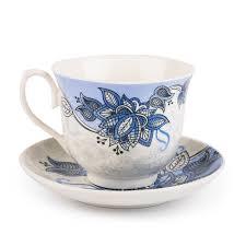 <b>Чайная пара</b> Westfalika <b>Home</b> SL2136-B купить за 230.00 руб. в ...