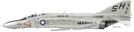McDonnell Douglas F-4 Phantom IIN (interceptor y cazabombardero supersónico, biplaza, bimotor y de largo alcance USA) Images?q=tbn:ANd9GcSDqwhvJNW6mZKP_CYOhhHwc5Vy8-tNDyRmTeuPYoxWsUifPW3LuA