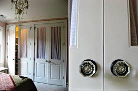 bedroom cupboard door designs wardrobe