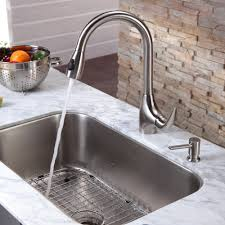 undermount kitchen sink stainless steel: discontinued    inch undermount single bowl stainless steel kitchen sink with kitchen