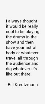 Cool Quotes About Playing Drums. QuotesGram