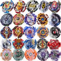 Wholesale <b>New Beyblade Metal</b> Fusion for Resale - Group Buy ...