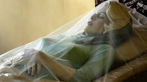 Real Marilyn Monroe Funeral Pictures - YouTube