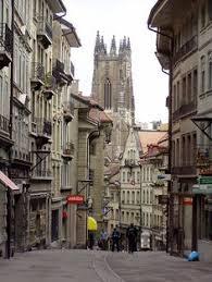 14 Best Suíça images in 2014 | Zurich, Germany, Places to visit