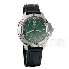 <b>Мужские</b> механические <b>часы Восток</b> Командирские <b>431307</b> ...