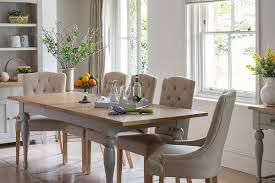 extendable dining table set: malvern extending dining table set image