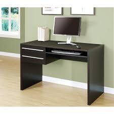 shabby chic computer desk small desks for office full size of desk simple computer desks for black desk vintage espresso wooden