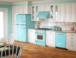 vintage kitchen decorating ideas decoration