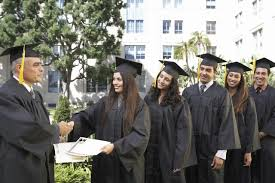 what is a promotion at work do you need a college degree to work in hr