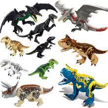 Lego <b>Tyrannosaurus</b> Rex Reviews - Online Shopping Lego ...