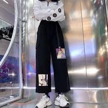 <b>womens</b> fashion <b>elastic high</b> waist wide belt – Buy <b>womens</b> fashion ...