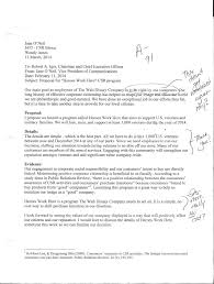student work case study 1 csr memo borders no more csr memo by jane after