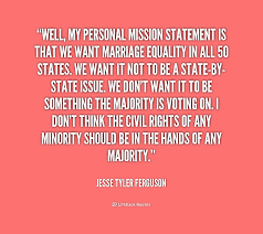 quotes about mission statement quotes lifehack org