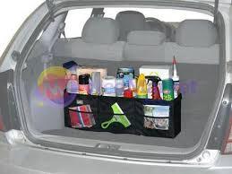 <b>Органайзер Comfort Address BAG-050</b>, цена 40 руб., купить ...