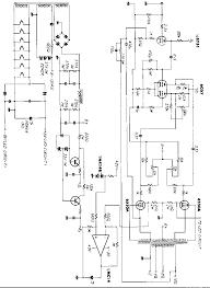 triode electronics on line schematics index on silvertone radio wiring diagrams