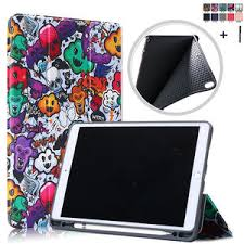 Выгодная цена на <b>ipad pro</b> 10.5 case with <b>stylus</b> holder ...