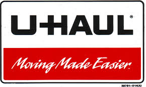 Image result for uhaul