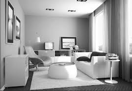 full size of living roomagreeable home interior small living room apartment ideas with contemporary bedroomagreeable excellent living room ideas