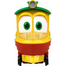 Герои мультфильма Роботы поезда, купить мульт герои <b>Robot</b> ...