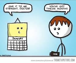 Just For Fun - Medical Humor on Pinterest | Medical Humor, Surgery ... via Relatably.com