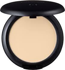 <b>MAC Studio Fix Powder</b> Plus Foundation | Ulta Beauty