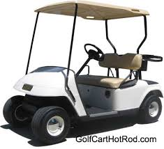 ezgo golf cart wiring diagram 1994 ez go gas wiring diagram wiring diagram and hernes wiring diagram for a 1994 ez