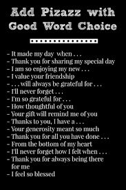 17 best ideas about thank you letter thank you honey i m home how to write a better thank you note on studio