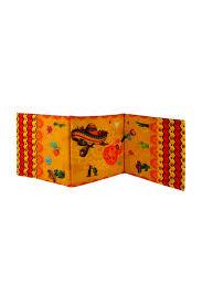 <b>Сидушка Gift'n'Home</b> SEAT -3 МЕКСИКАНО - цена 2180 руб ...