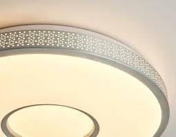 <b>Светильники Ambrella light</b> купить в Москве по выгодной цене в ...