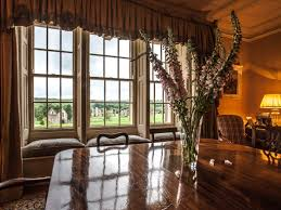 quintessential b b easby hall review hotels accommodation quintessential b b easby hall review
