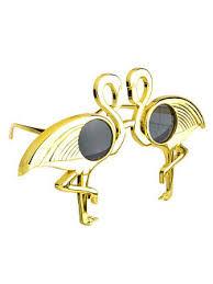 Купить <b>карнавальные очки</b> в интернет магазине WildBerries.ru