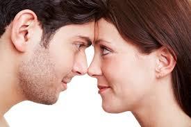 bionase nose rhinitis sinusitis cure therapy massage hay