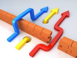 Cara mengatasi masalah dalam bisnis