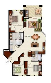 bedroom large 3 bedroom apartments plan carpet wall decor lamp sets green global views mediterranean carpets bedrooms ravishing home