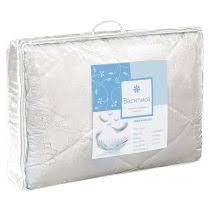 <b>Одеяла</b> – купить <b>одеяла</b> в интернет-магазине, большой каталог с ...
