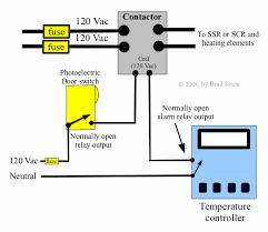relays for kilns page 2 warmglass com image