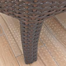 Дачная мебель Kvimol KM-0040, цена 76053 руб, купить в Санкт ...