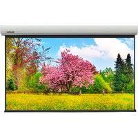 Проекционные <b>экраны Lumien</b> — купить на Яндекс.Маркете